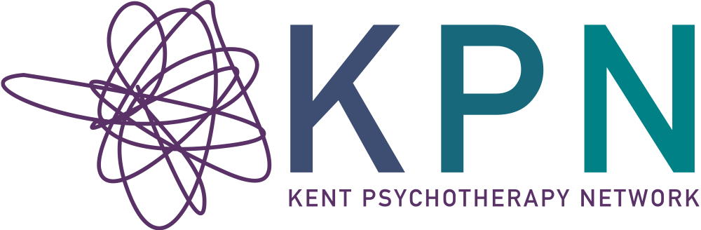 Kent Psychotherapy Network logo
